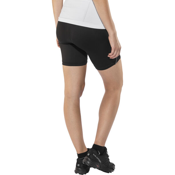GORE WEAR R3 Short Tights Women black