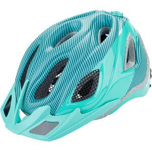KED Certus Pro Helmet mint mint
