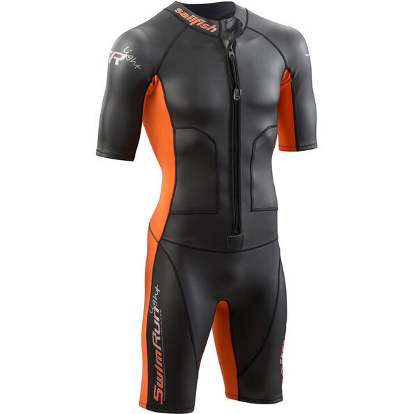 sailfish SwimRun Light Wetsuit