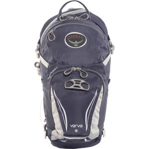 Osprey Verve 9 Backpack Women Raven Black
