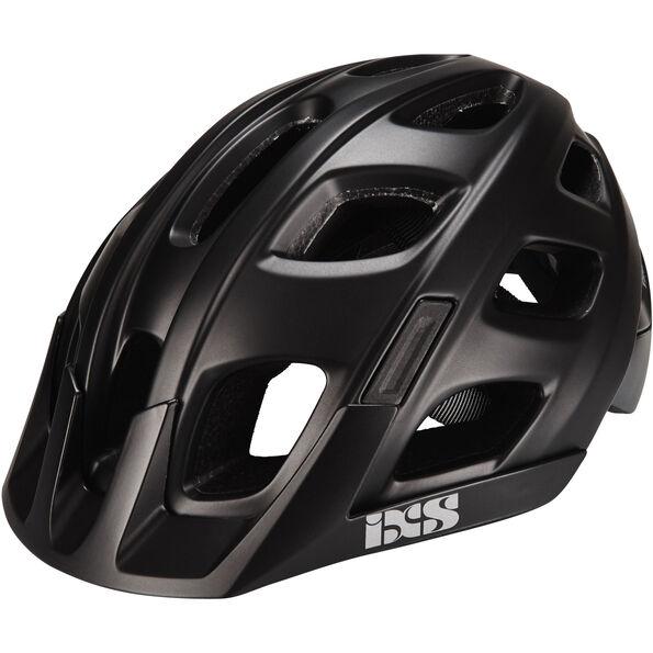 IXS Trail XC Helmet