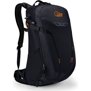 Lowe Alpine AirZone Z Backpack 25l black black