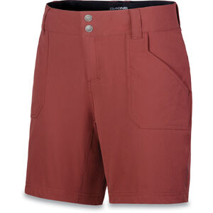 Dakine Melody Shorts Damen burnt rose burnt rose