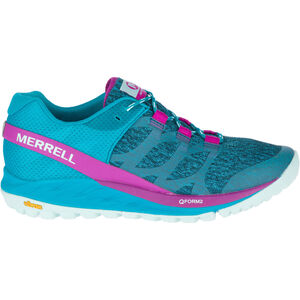 Merrell Antora Shoes Damen capri breeze capri breeze