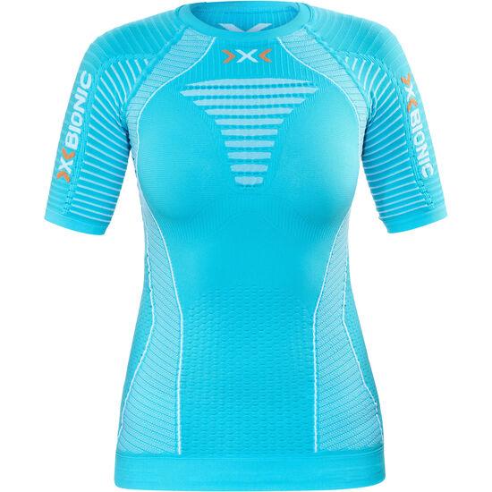 X-Bionic Effektor Running Power Shirt SS Women bei fahrrad.de Online