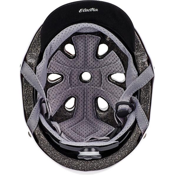 Electra Bike Helmet