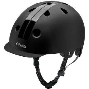 Electra Bike Helm ace ace