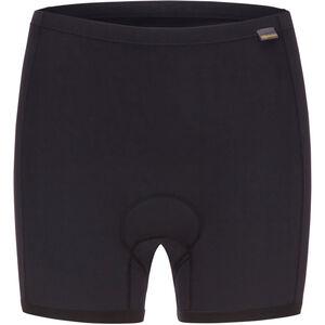 Gonso Kaduna Bike-Underpants Damen black