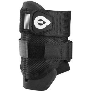 SixSixOne Wristwrap Pro Guards black black