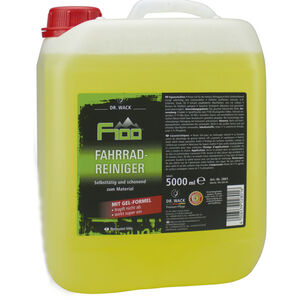 F100 Bike cleaner 5000 ml