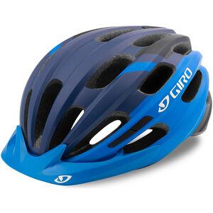 Giro Register Helmet matte blue matte blue