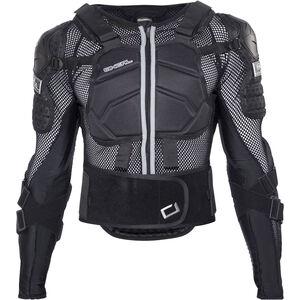 ONeal Underdog Protector Jacket Men black bei fahrrad.de Online
