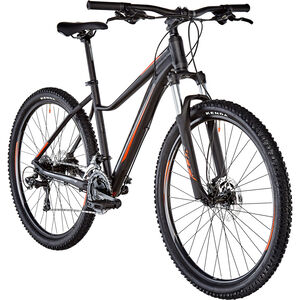 "ORBEA MX ENT 60 27,5"" black/red black/red"