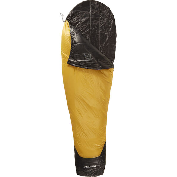 Nordisk Oscar -2° Sleeping Bag L