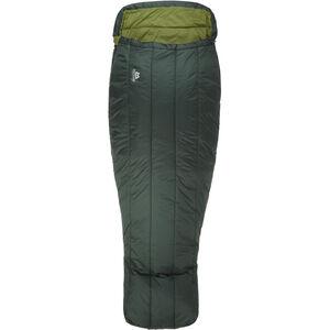Mountain Equipment Sleepwalker II Sleeping Bag pinegrove / cedar pinegrove / cedar