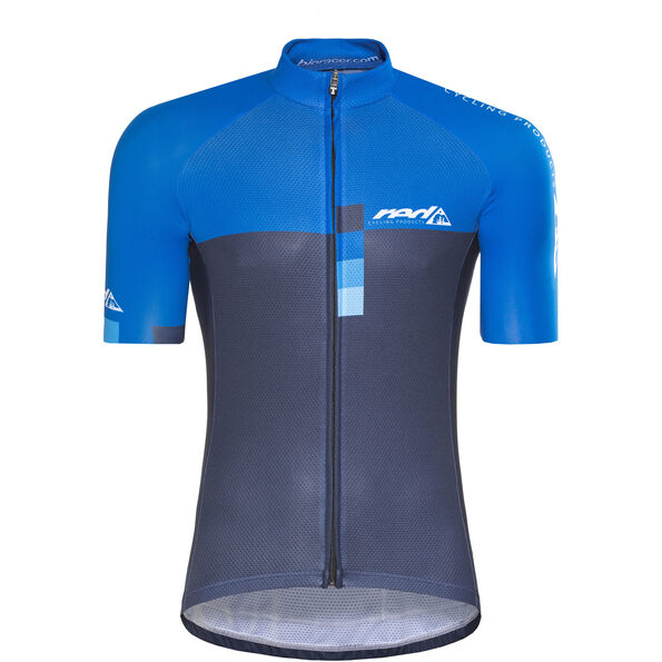 Red Cycling Products Pro Race Set Herren