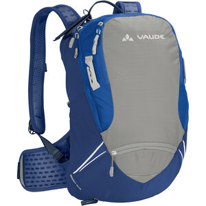 VAUDE Roomy 12+3 Backpack Women sailor blue bei fahrrad.de Online
