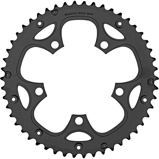 Shimano Claris FC-2450 Kettenblatt für KSR 9-fach F bei fahrrad.de Online