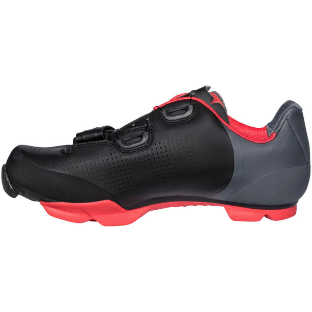 VAUDE MTB Snar Pro Shoes black