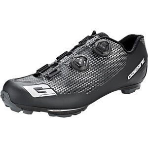 Gaerne Carbon G.Kobra Cycling Shoes Herren black black