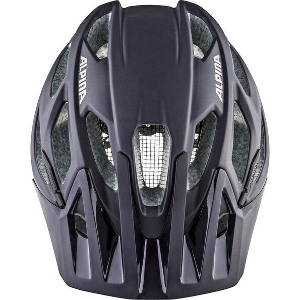 Alpina Garbanzo Helmet