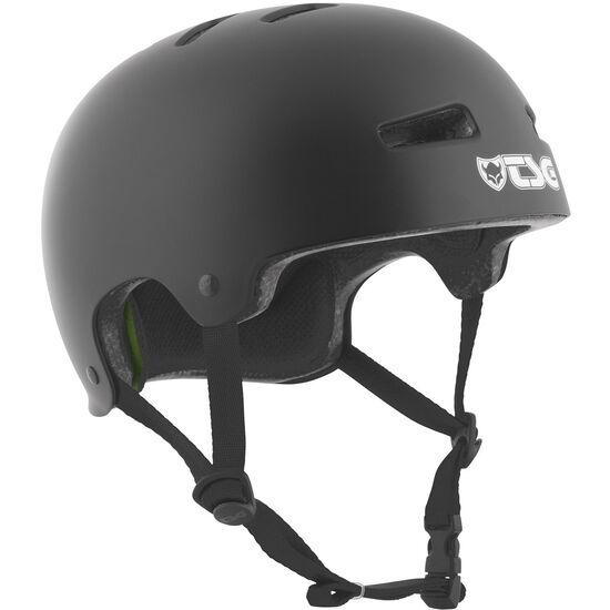 TSG Evolution Solid Color Helmet bei fahrrad.de Online