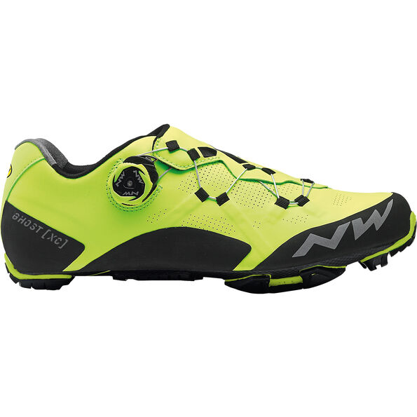 Northwave Ghost XC Shoes
