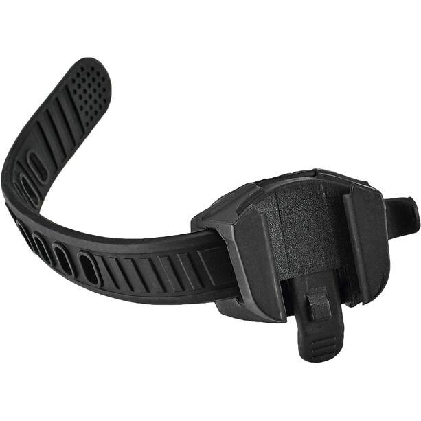 spanninga RB05 Seatpost Bracket black