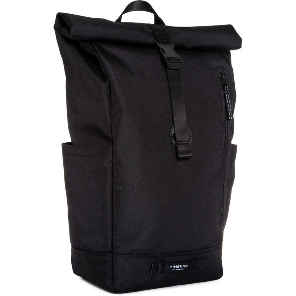 Timbuk2 Tuck Pack 20l