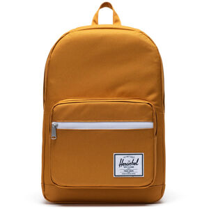 Herschel Pop Quiz Backpack buckthorn brown buckthorn brown