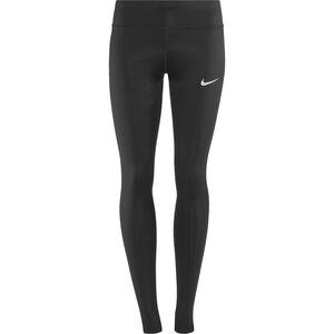 Nike Power Essential Running Tights Women black/black bei fahrrad.de Online