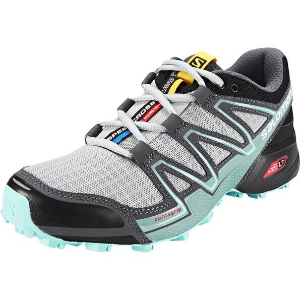 Salomon Speedcross Vario Trailrunning Shoes Damen