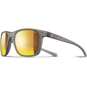 Julbo Trip Spectron 3CF Sunglasses Herren gray gray