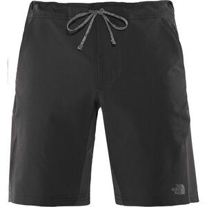 The North Face Kilowatt Shorts Men TNF Black bei fahrrad.de Online