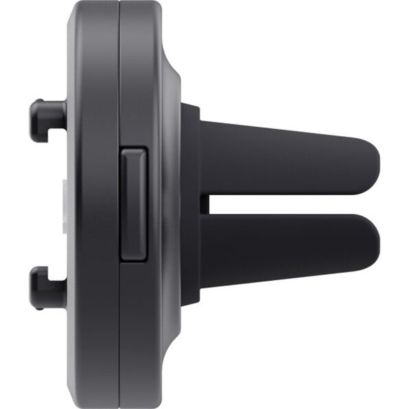 SP Connect Vent Mount
