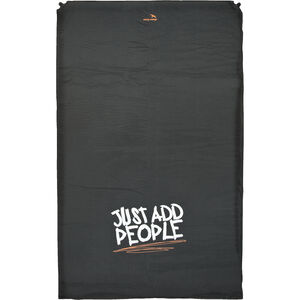 Easy Camp Siesta Mat Double 10,0cm