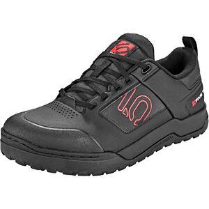 Five Ten Impact Pro Shoes Men core black/carbon/red bei fahrrad.de Online
