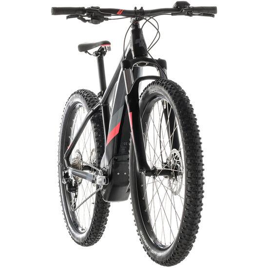 Cube Access Hybrid Pro 400 bei fahrrad.de Online