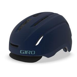 Giro Caden Led Helm matte midnight blue matte midnight blue