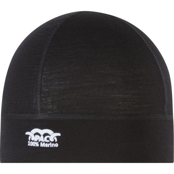 P.A.C. Merino Hat