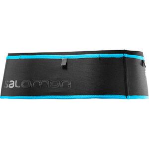 Salomon S/Lab Modular Belt Men Black/Transcend Blue bei fahrrad.de Online