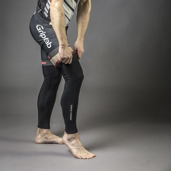 GripGrab AquaRepel Thermal Leg Warmers