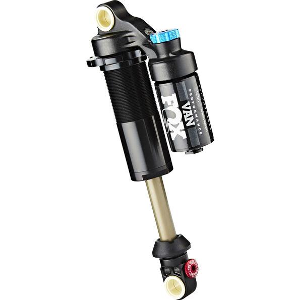 Fox Racing Shox Van PS A LSC Dämpfer 200-51mm schwarz