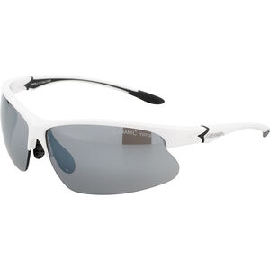 Alpina Dribs 3.0 Glasses white-black white-black