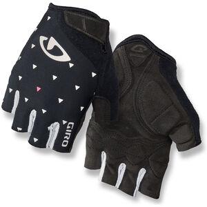 Giro Jag'ette Gloves black/shark tooth