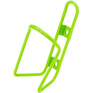Cube HPA Flaschenhalter matt grün