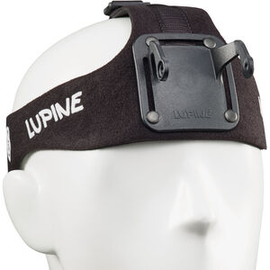 Lupine Betty R Heavy-Duty Stirnband