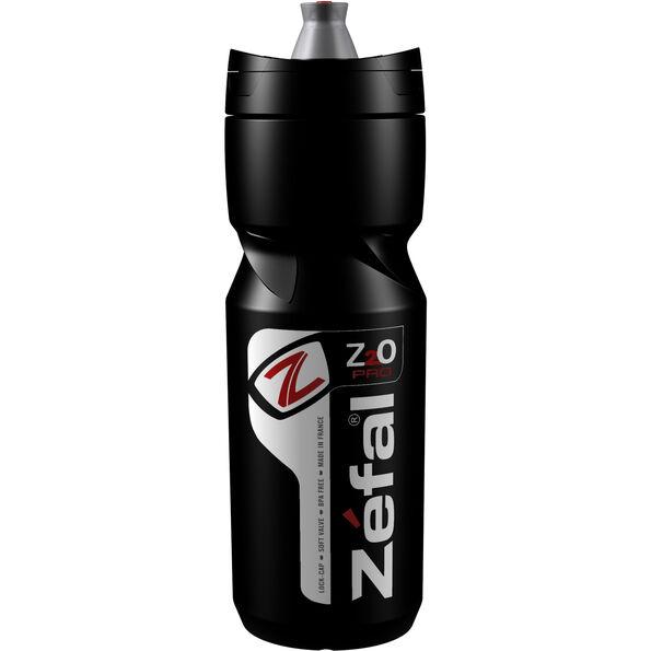 Zefal Z2O Pro 80 Trinkflasche 800 ml