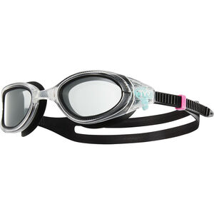 TYR Special OPS 3.0 Transition Goggles Damen clear/black clear/black