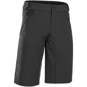 ION Traze AMP Bike Shorts Herren black black